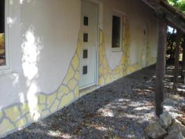 Foto 7 günstiges Objekt in Kroatien