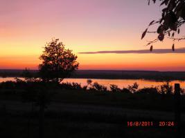 Foto 8 günstiges Objekt in Kroatien