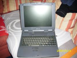 g�nstiges laptop