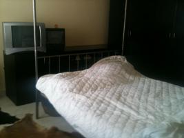 günstiges  Zimmer mit Bad in Hurghada
