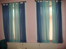 Foto 2 gutes helles Zimmer