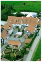 gutgehender Landgasthof mit 22 Zimmern in der Mitte Deutschlands zu verkaufen !