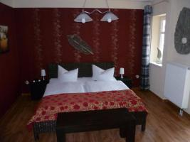 Foto 4 gutgehender Landgasthof mit 22 Zimmern in der Mitte Deutschlands zu verkaufen !
