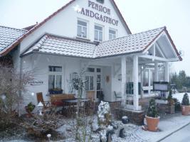 Foto 6 gutgehender Landgasthof mit 22 Zimmern in der Mitte Deutschlands zu verkaufen !