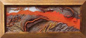 Foto 10 handgemachte Gobelin und Wandteppiche