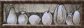 Foto 11 handgemachte Gobelin und Wandteppiche