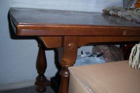 Foto 2 haushaltsauflösung alles muss raus  sa-so-30-31.7.2011 13-17 Uhr