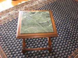 Foto 4 haushaltsauflösung diverse Kleinmöbel