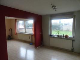 helle 2 Zimmer Wohnung in Hückelhoven Hilfrath ab sofort