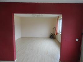 Foto 2 helle 2 Zimmer Wohnung in Hückelhoven Hilfrath ab sofort
