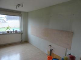 Foto 3 helle 2 Zimmer Wohnung in Hückelhoven Hilfrath ab sofort