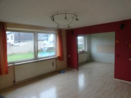 Foto 4 helle 2 Zimmer Wohnung in Hückelhoven Hilfrath ab sofort