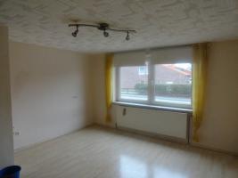 Foto 5 helle 2 Zimmer Wohnung in Hückelhoven Hilfrath ab sofort