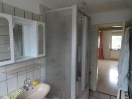Foto 9 helle 2 Zimmer Wohnung in Hückelhoven Hilfrath ab sofort