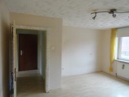 Foto 11 helle 2 Zimmer Wohnung in Hückelhoven Hilfrath ab sofort