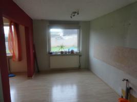 Foto 12 helle 2 Zimmer Wohnung in Hückelhoven Hilfrath ab sofort