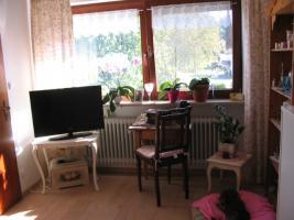 Foto 3 helle 2 Zimmerwohnung sucht Nachmieter
