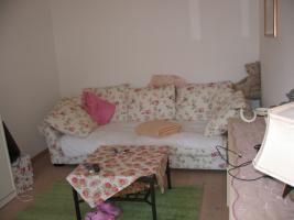 Foto 4 helle 2 Zimmerwohnung sucht Nachmieter