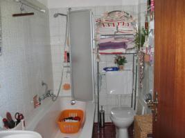 Foto 5 helle 2 Zimmerwohnung sucht Nachmieter