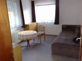 helle und ruhige 1 Zimmer Wohnung Stuttgart Vorstadt