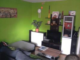 helle ruhige 3 Zimmer Wohnung in NMS Faldera