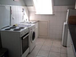 Foto 2 helle ruhige 3 Zimmer Wohnung in NMS Faldera