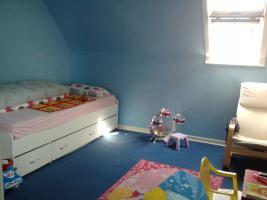 Foto 3 helle ruhige 3 Zimmer Wohnung in NMS Faldera