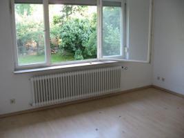 helles Zimmer in 3er WG, Stuttgart Rohr