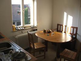 Foto 2 helles Zimmer in 3er WG, Stuttgart Rohr