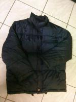 Foto 2 herren stoffhose schwarz ideal für sommer 8, - s.guter zustand