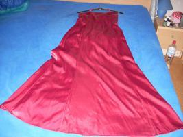 Foto 4 hochtzeitkleid u Abendkleid