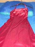 Foto 5 hochtzeitkleid u Abendkleid