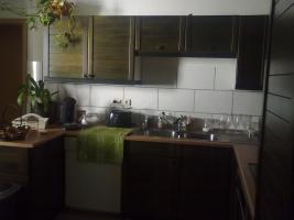 Foto 4 hochwertige Küche