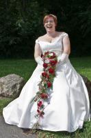 Foto 4 hochzeitskleid