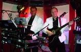 Foto 3 hochzeitsmusik tanzmusik, happysound alleinunterhalter tanzband, tanzduo tanztrio ballmusik alleinunterhalterhubert