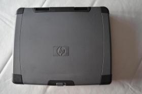 hp omnibook xe3