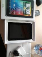 htc flyer 16 gb