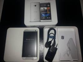 htc one 801n 32gb beats audio