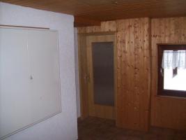 h�bsche Wohnung in Ahrdorf