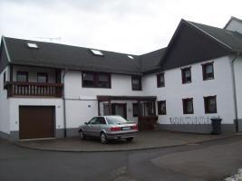 Foto 2 h�bsche Wohnung in Ahrdorf