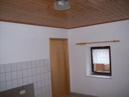 Foto 3 h�bsche Wohnung in Ahrdorf