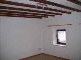 Foto 4 h�bsche Wohnung in Ahrdorf