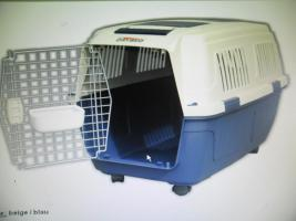 hundetransportbox -gulliver-gr 5