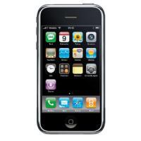 i phone 3 gs 16 gb neu in weiss