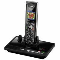 iDECT X3i DECT Schnurlostelefon mit integriertem AB