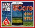 "iNEW V8 Plus 5.5"" 8-Core 1.4GHz 2/16GB Smartphone Euro 164"