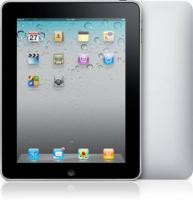 iPad 32GB WiFi+3G neu originalverpackt