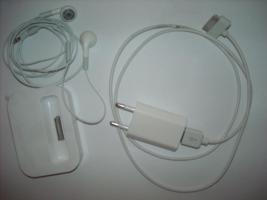 Foto 3 iPhone 3GS 16 GB