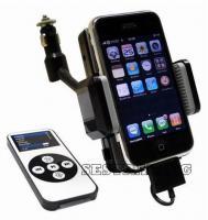 iPhone 3GS / 4 Freisprecheinrichtungen zu Verkaufen