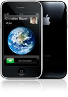 iPhone 3Gs 32 Gb fuer 460 euro Neu